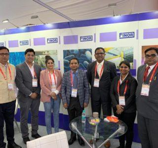 Paperex India 2019